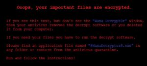 wannacrypt-ransom-note-100722688-large[1]